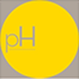 pH Physiotherapy