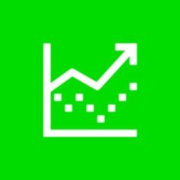 Sage - Financials