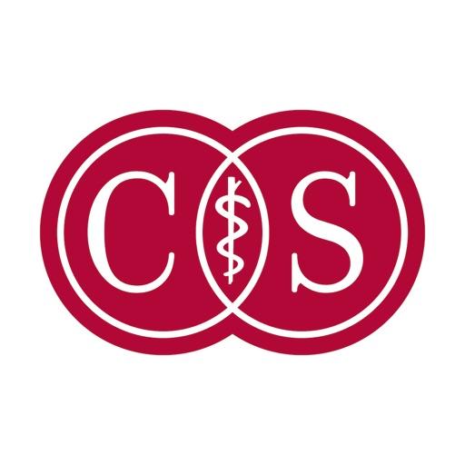 Cedars-Sinai My CS-Link