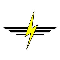 Flash Angels Trainer