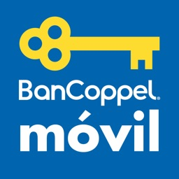 BanCoppel_Movil