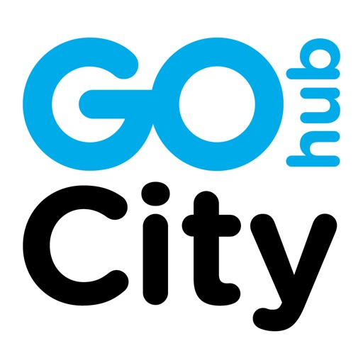 Go City Hub