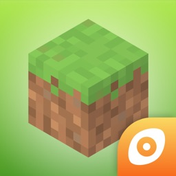 Block Builder for Minecraft