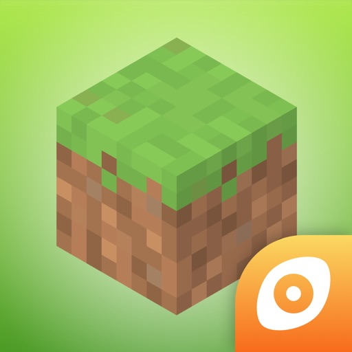 Block Builder for Minecraft icon