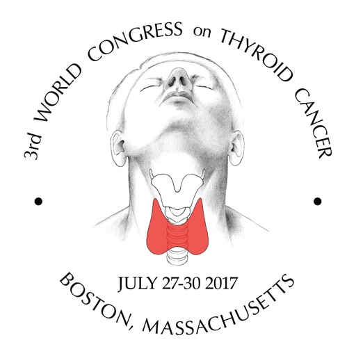 WorldCongressThyroidCancer2017