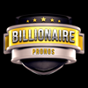 Billionaire Pronos