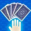 Card Picker