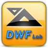 DWF Lab - View & Convert DWF Files (to DWG & PDF)