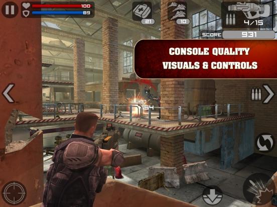 Frontline Commando-ipad-2