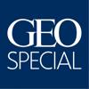 GEO SPECIAL-Magazin