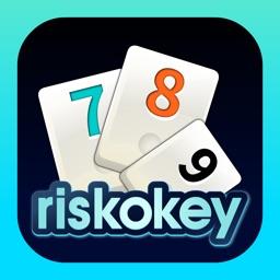 Risk Okey