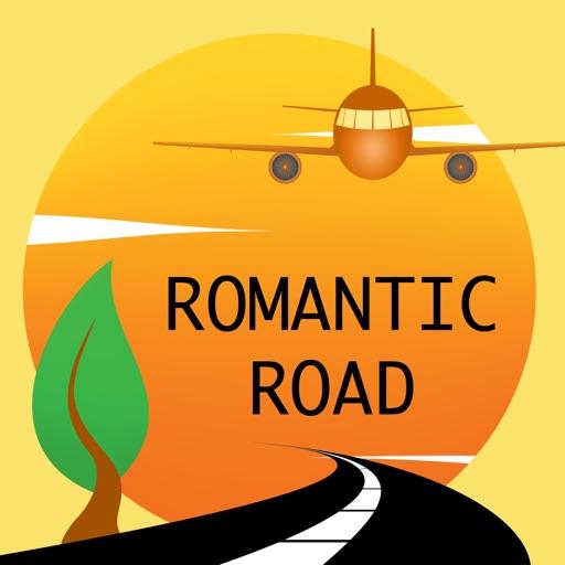 Romantic Road Travel Guide