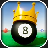 Codes for Snooker.io Hack