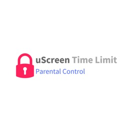 uScreen Time Limit