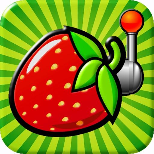 Fruit Salad Match-3 Puzzle Game