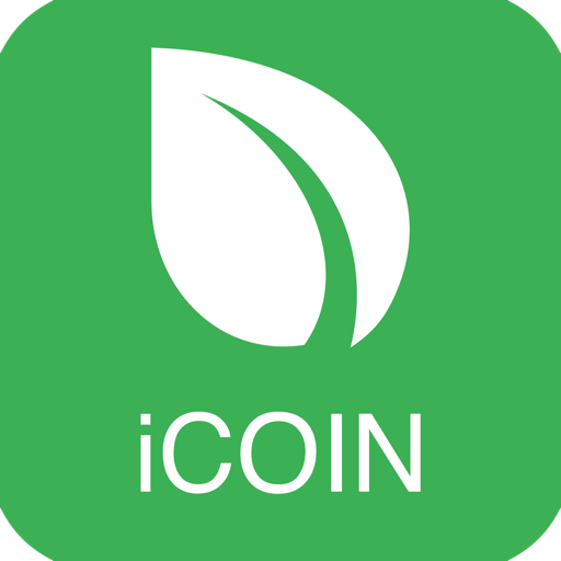 iCoin (All Coins Price) For Mac
