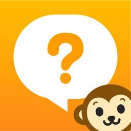 Telecharger テルミー By Ameba Pour Iphone Sur L App Store Reseaux Sociaux