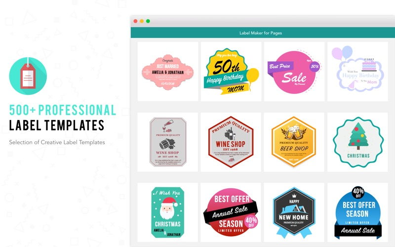 Label templates for pages ca app mobile apps tufnc label templates for pages ca maxwellsz