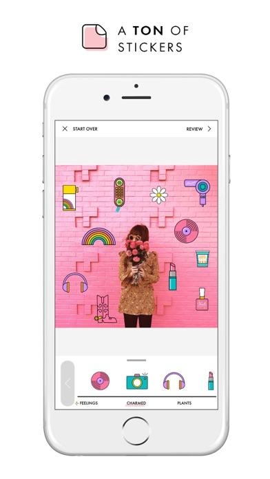 download A Design Kit apps 1