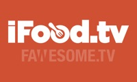 iFood.tv video recipes