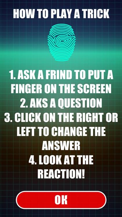 Jokes and pranks: 4 in 1!
