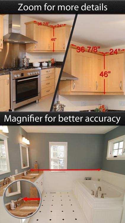 Photo Measures Lite