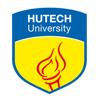 e-Hutech