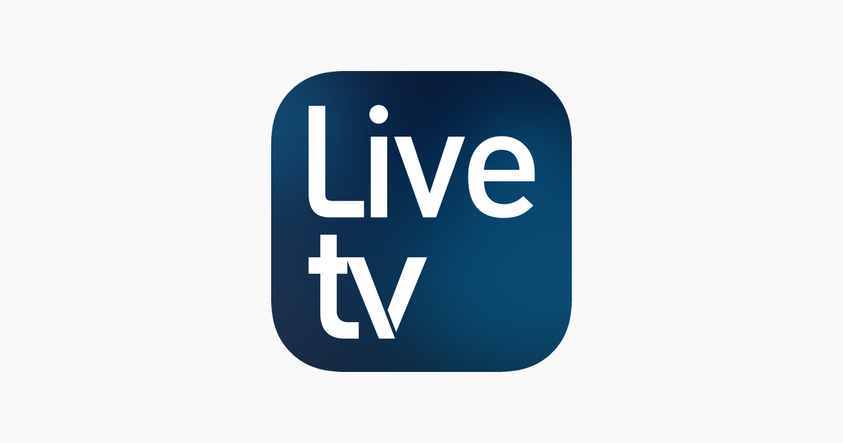 HUMAX Live TV on the App Store