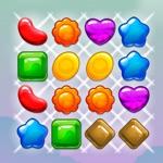 魔法糖果-消除益智游戏