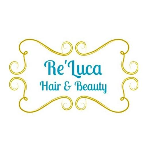 Re'Luca Hair & Beauty