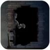 鬼影重重3-密室逃脱升级版,闭门思过之逃出100个房间系列