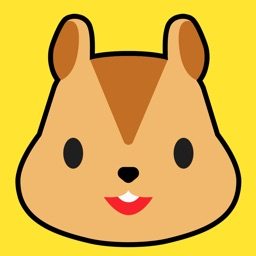 みんなの動物カード By Anyware Incorporated