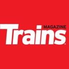 Trains Magazine icon