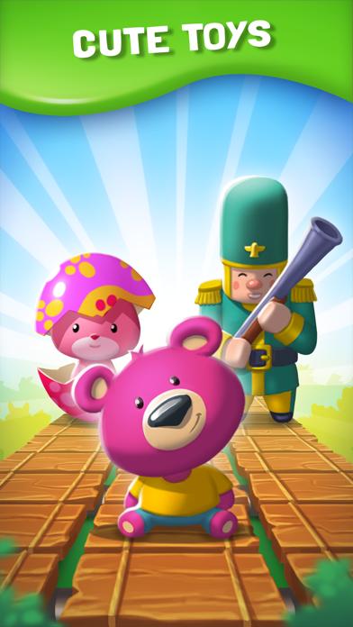 Toy Fun screenshot 6