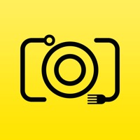 Epicoo - Photo Editor For Food