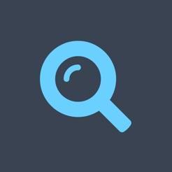 Tingbogen on the App Store