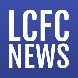 Foxes News - Leicester City FC Edition
