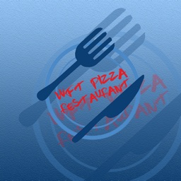 WFT Pizza Restaurant