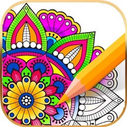 Coloring Book '