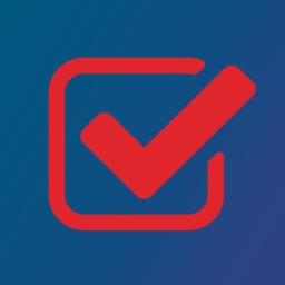 PublicDataCheck Mobile App