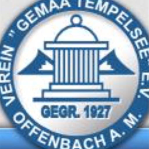 Gemaa 1927