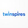 Churchill Downs Technology Initiatives Company - TwinSpires Horse Race Betting  artwork