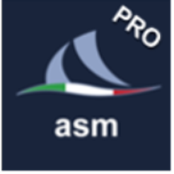 asmPro:Anchor Safe Monitor Pro on the App Store
