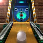 Ball Hole 王 icon