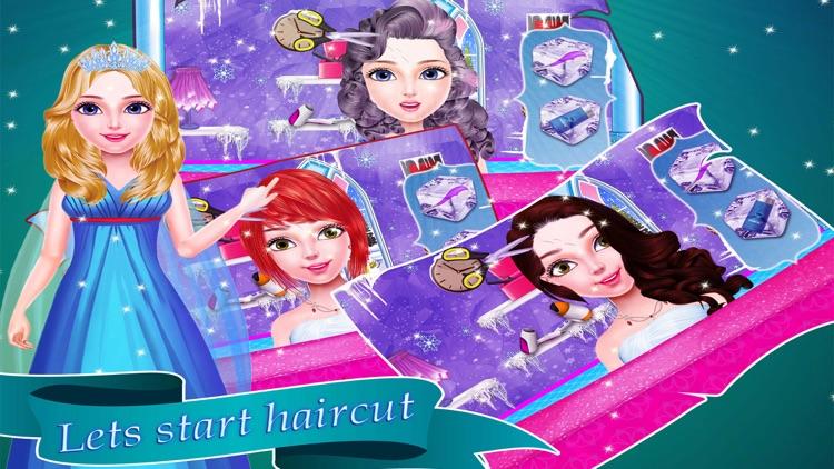 Star Girl Hair Salon