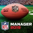 NFL Manager 2019 - フットボールリーグ icon