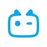 猫饼ö,超简单的vlog工具