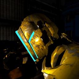 DecayZ: Dead in Space Survival