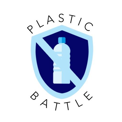 Plastic Battle
