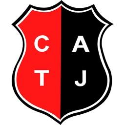 Totoras Juniors - App Oficial